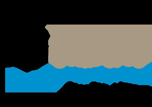 Hotel Umberto ***